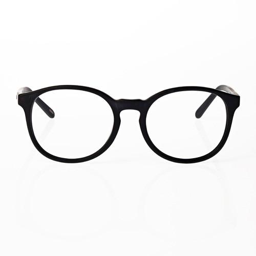 811a767bd17a0 Óculos Triton Oth067 - Armação P  Grau Preto - 12x Sem Juros - R ...