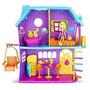 Juguete Polly Pocket Polly Playhouse