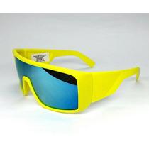 Gafas De Sol Polarizadas Ref: Ptx006 Varios Colores