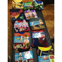 Pijamas Infantiles Importadas