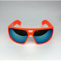 Gafas De Sol Polarizadas Ref: Ptx001 Varios Colores