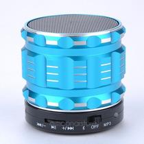 Super Speaker Alto Falante Caixa De Som Bluetooth Portátil