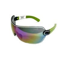 Gafas De Sol Polarizadas Ref: Ptx002 Varios Colores