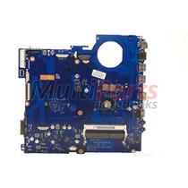 Placa Mãe Samsung Np-rv411 / Rv415l / Rv420 Series Amd