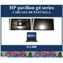 Carcasa Pantalla Hp Pavilion G4 Series