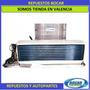 Aire Acondicionado Con Fancoil Innovair 3 Toneladas Completo