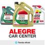 Aceite Lubricante Castrol 5w40 Edge Bmw Vento Bora - Chaco
