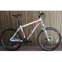 Bicicleta Merida Matts 300 Tfs | 26er Shimano Xt Manitou