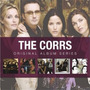 Cd - The Corrs - Original Album Series - 5 Cd<br><strong class='ch-price reputation-tooltip-price'>$ 26.990</strong>