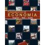 Fundamentos De Economia- Krugman- Wells- Reverte