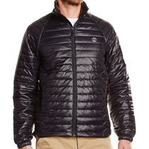 Jaqueta Timberland Quilted Insulated Jacket - 100% Original