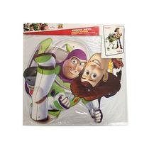 Paquete De Fiesta Infantil/toy Story