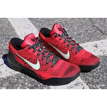 Nike Kobe Bryant Ix Elite Low!! Al Mayor Y Al Detal