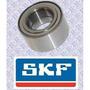 Rolamento Roda Diant. Gol Passat Santana - Skf Bah311315