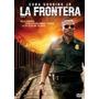 La Frontera - Usada- Buen Estado- Original!!