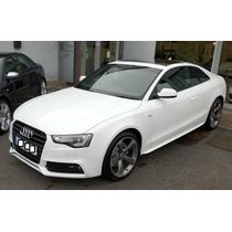 Capo Audi A5 2013/2014 - Peça Original