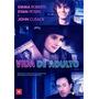 Vida De Adulto Dvd John Cusack Emma Roberts
