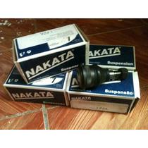 Rotula Marca Nakata Para Vw Sedan Vocho. Super Calidad