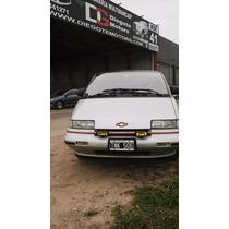 Chevrolet Lumina 3.8 1994