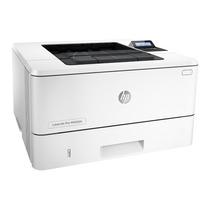 Impressora Hp M402dn Nova Na Caixa Lacrada Nota Fiscal