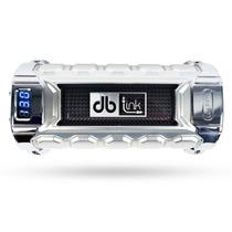 Capacitor 4 F Db Link Lcap4kf 4f Sonido Y Amplificador Ofert