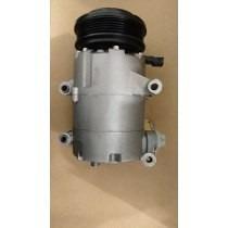 Compressor Do Ar Condicionado Fiesta/ecosport