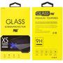Vidrio Templado Protector Premium Iphone 7 Plus Extra Pro