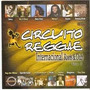 Cd Circuito Reggae Internacional Roots & Dub