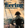 Bering. En Busca De América; Jordi Cortès Rodrí Envío Gratis
