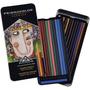 Prismacolor Caja De 24 Colores.metal Importados