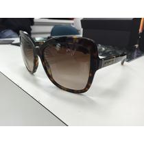 Oculos Solar Dolce & Gabbana Dg 4244 502/13 57 Made In Italy