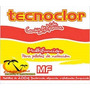 Pastillas De Cloro Triple Acción X 50 Kg - Tecnoclor