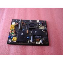 Placa Fonte Philco Mp113-s Modelo Ph22s31d Nova!!!