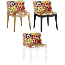 Mademoselle Cadeira