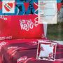 Sabanas Plaza Y 1/2 Independiente Diablo