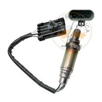 Sensor De Oxigeno Chevrolet S10 Pick Up Blazer Silverado