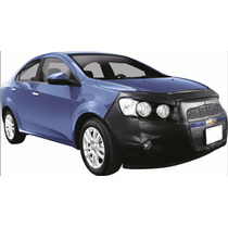 Antifaz Chevrolet Sonic 2012-2016