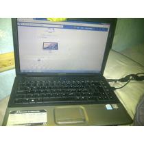 Laptop Compaq Presario Cq40. Negociable, Acepto Cambios