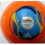 Balon Adidas Futsala Cafusa Naranja