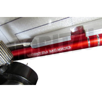Grabador De Metales P Plotter De Corte Moritzu Premium