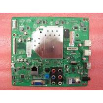 Placa Philips 32pfl3508g / 32pfl3508g/78 32pfl3508 Nova!