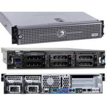 Servidor Dell Poweredge 2850 - Intel Dual Xeon - Baratíssimo