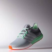 Tenis Adidas Cc Gazelle Bosst M Nuevos Y Originales