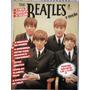 The Beatles - Obra Completa - Revista Brasilera Volumen 5