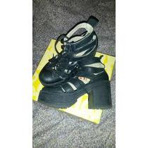 Botas Sandalias Zapatos Marcel Calzados