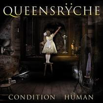 Queensrche Condition Human Lp 2vinilos180grs.import.en Stock