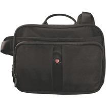 Bolso Victorinox Travel Companion Con Rache Original