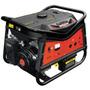 Grupo Electrogeno Generador Gamma 6500 V Ar