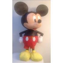 Piñata Micky Mause