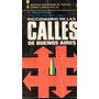 Miguel Iusem - Diccionario De Las Calles De Buenos Aires